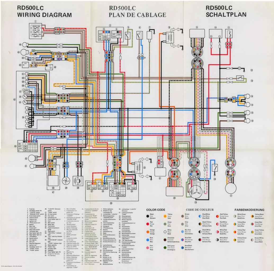 Fantastisch Schaltplan Für 280z V8 Bilder - Der Schaltplan ...
